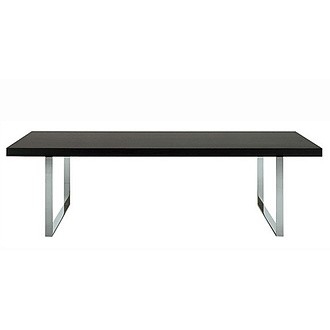 Carlo Colombo Easy Table