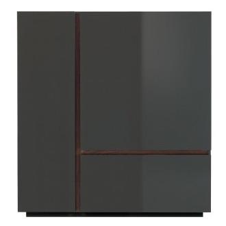 Carlo Colombo Free Sideboard