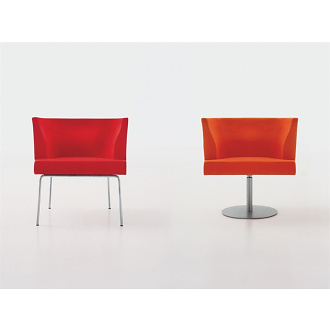 Carlo Colombo Illy Chair