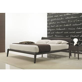 Carlo Colombo Memo Bed
