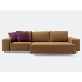 Carlo Colombo Pacific Coast Sofa