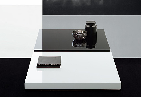 Carlo Colombo Shangai Coffee Table