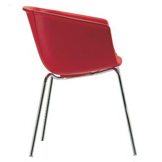 Carlo Colombo Strip Chair