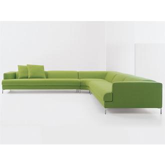 Carlo Colombo Symbol Sofa