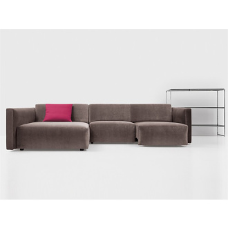 Carlo Colombo Urban Sofa