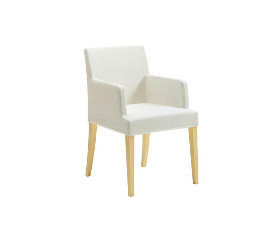 Carlo Pozzi Annie Chair