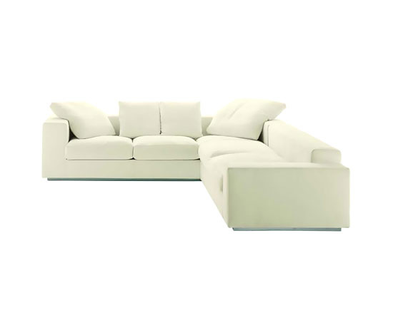 Carlo Pozzi Madison Seating