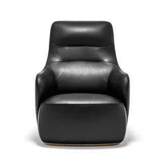 Carlo Colombo Caddy Armchair