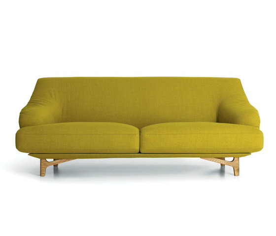 Carlo Colombo Candy Sofa