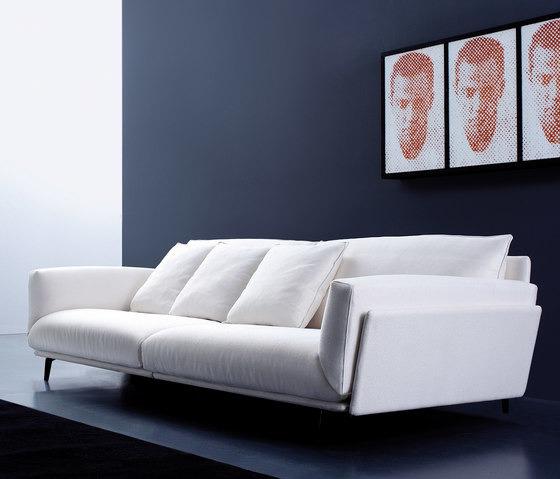 Carlo Colombo Faubourg Sofa