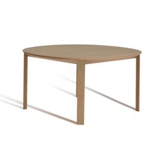 Carlos Tiscar Pla Table