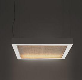 Carlotta de Bevilacqua Altrove Lamp