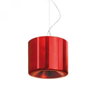 Carlotta de Bevilacqua Tet Sospensione Lamp