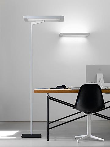 Carmen Greutmann Bolzern Flat Light