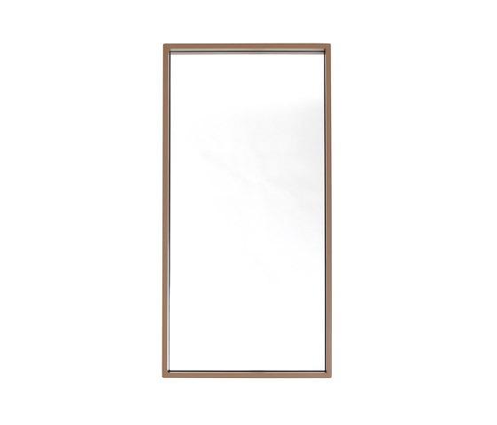 Carsten Gollnick Hesperide Mirror