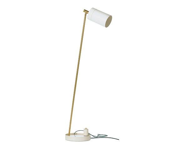 Carsten Gollnick Nobu Lamp