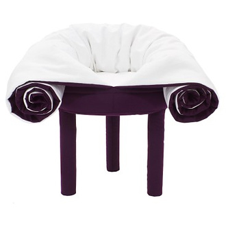 Casamania Collorette Chair