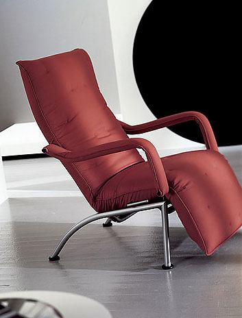 Centro Design Nova Armchair