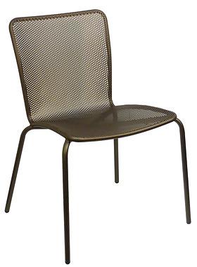 Centro Ricerche Khali Chair