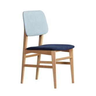 Centro Ricerche MAAM Centro Ricerche Maam Sedia Savina Chair