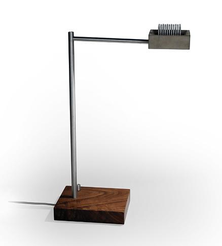 Cerno Alo Lamp