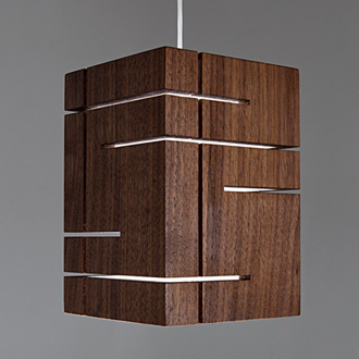 Cerno Claudo Lamp