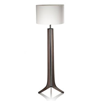 Cerno Forma Lamp