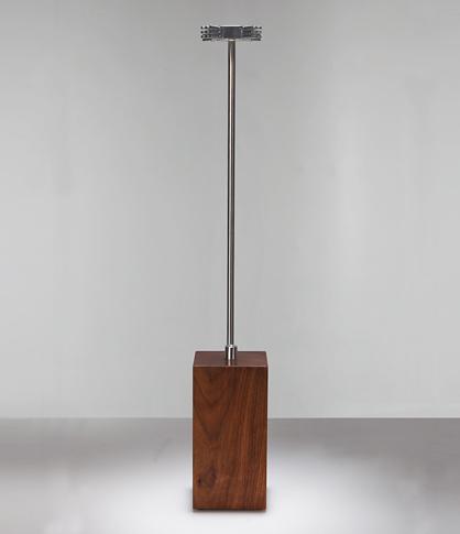 Cerno Macto Lamp