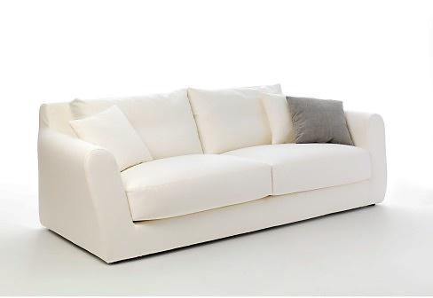 Cerruti Baleri Gran Milano Sofa Big