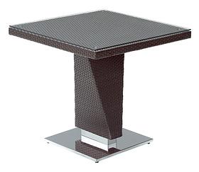 Chiaramonte & Marin Cube Table