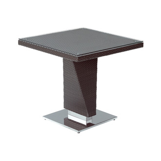 Chiaramonte & Marin Cube Table
