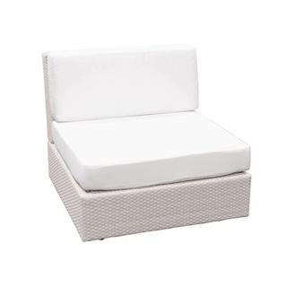 Chiaramonte & Marin Mini Jerra B Sofa