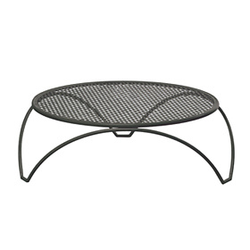 Chiaramonte & Marin Vera Low Table