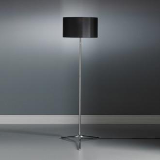 Chris Slutter Csl 08 Sw Baton Floor Lamp