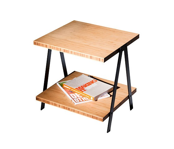 ChristelH Junior Table