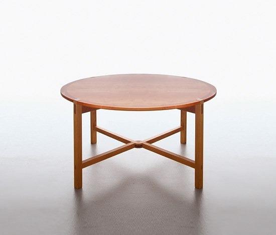 Christina Fürst Kaskad Table