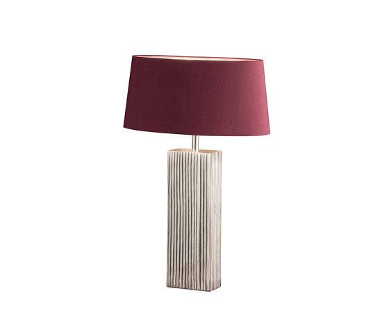 Christine Kr 246 Ncke Posh Lamp