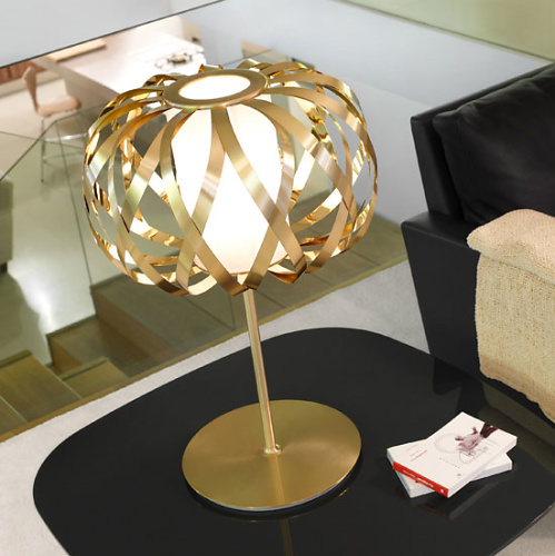 Christophe Mathieu Rolanda Lamp