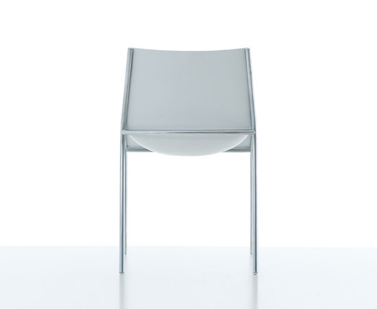 Christophe Pillet H. Chair