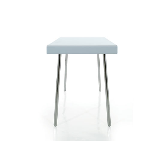 Christophe Pillet Nancy Desk