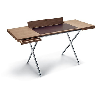 Christophe Pillet Novelist Desk