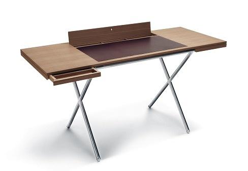 Christophe Pillet Novelist Desk