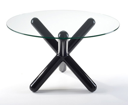 Christophe Pillet Toy Table