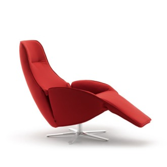 Christophe Marchand Rob Armchair