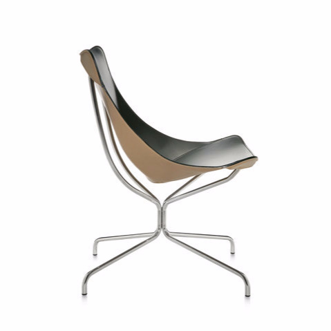 Christophe Pillet Cocos Armchair
