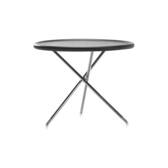 Christophe Pillet Cocos Table