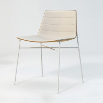 Christophe Pillet Fuse Chair
