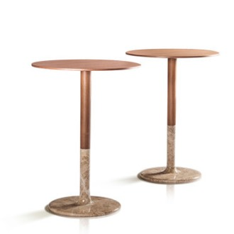 Christophe Pillet Icona Table