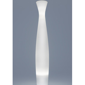 Christophe Pillet Scarlett Light Collection