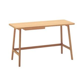 Claesson Koivisto Rune Ponti Desk
